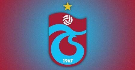 Trabzonspor'da gözler Uğurcan Çakır ve Guilherme'de