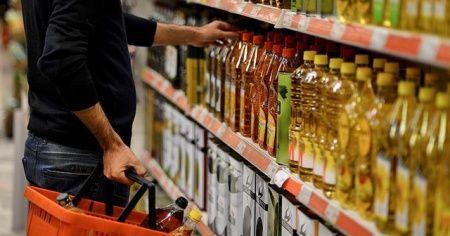 Tüketici güven endeksi eylülde arttı