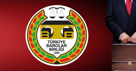 Türkiye Barolar Birliği İstanbul'da ikinci baro kurulması için yetki verdi