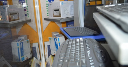 Uzaktan eğitim bilgisayar satışlarını arttırdı