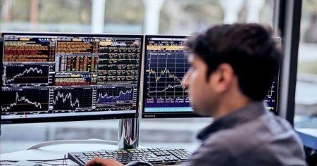 Yurt içi piyasalar YEP'i bekliyor