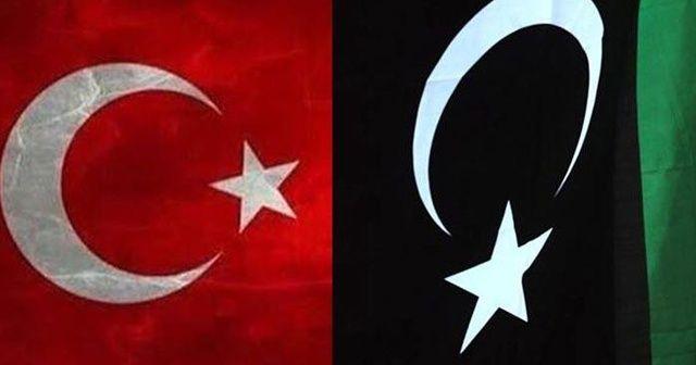 ''Türkiye ile imzalanan anlaşmalar etkilenmeyecek''