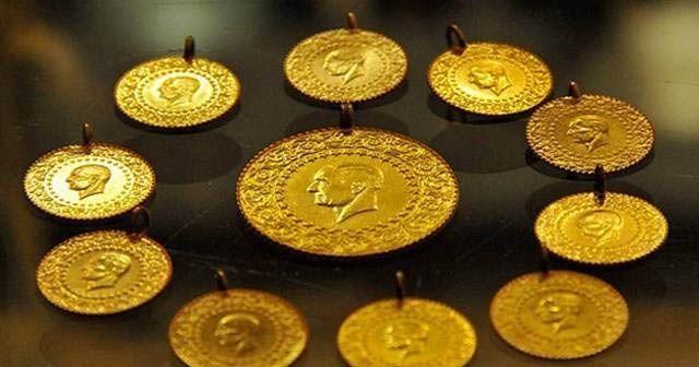 16 Ekim 2020 altın fiyatları