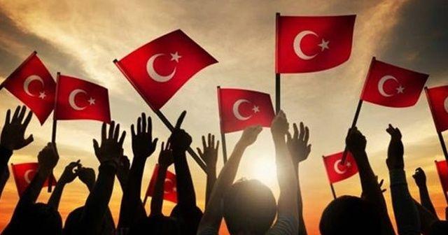 29 Ekim Cumhuriyet Bayramı hangi gün? 29 Ekim Cumhuriyet Bayramı tatili kaç gün?