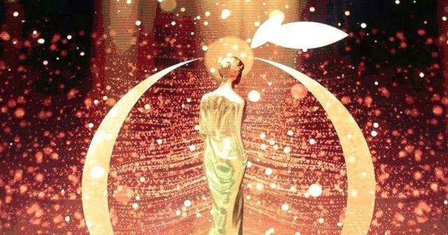 Altın Portakal'da perde bu kez açık havaya açılacak