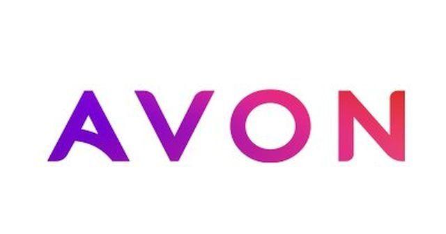 Avon Fransız markası mı? İşte Avon'un açıklaması!