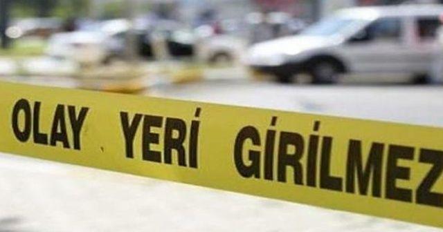 Aydın'da pompalı tüfek dehşeti!