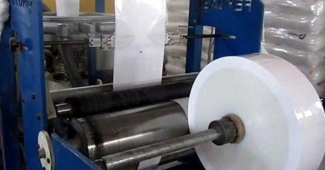 Bakan Kurum: Plastik poşetlerin kullanımı yüzde 80 oranında azaldı
