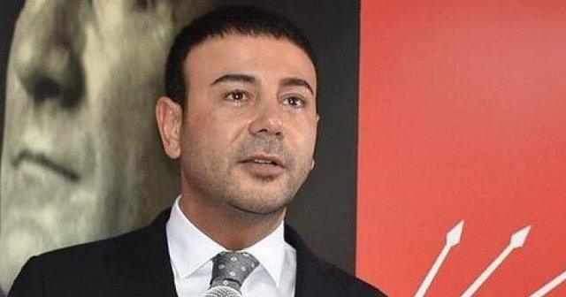 Beşiktaş Belediye Başkanı Rıza Akpolat koronavirüse yakalandı