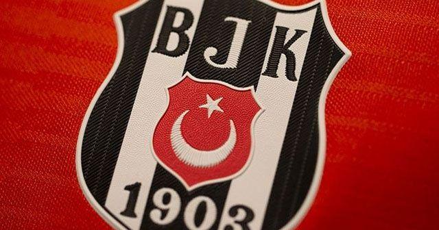 Beşiktaş'tan Ajdin Hasic ve Atakan Üner açıklaması