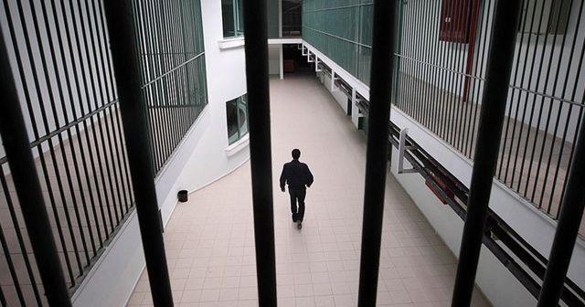 Çin, ABD vatandaşlarının gözaltına alınabileceği uyarısında bulundu