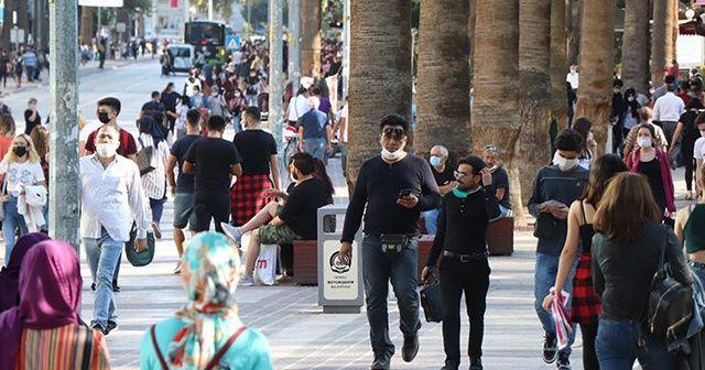 Denizli'de yeni karar! Sokakta sigara içilmesi yasaklandı