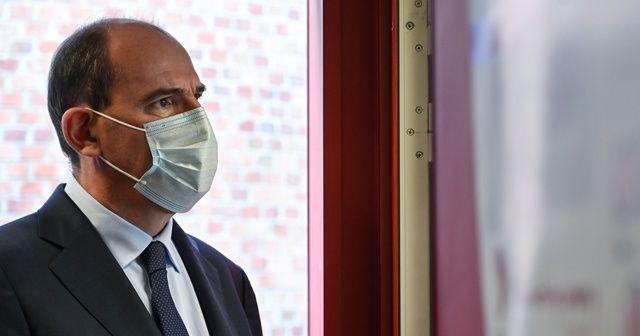Fransa Başbakanı yeni bir suç türünün tanınmasını istedi