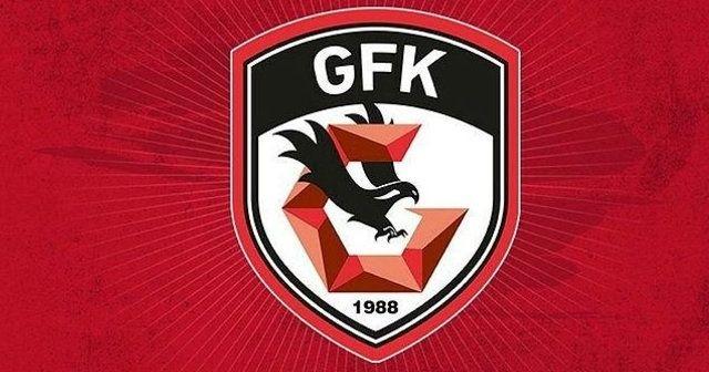 Gaziantep FK'de localar satışa çıktı