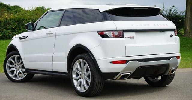 İngiliz otomotiv sektöründe son 21 yılın en düşük araç satışı