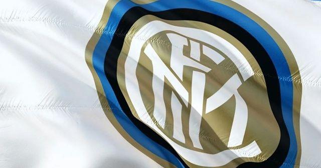 Inter'de 3 futbolcu koronavirüse yakalandı