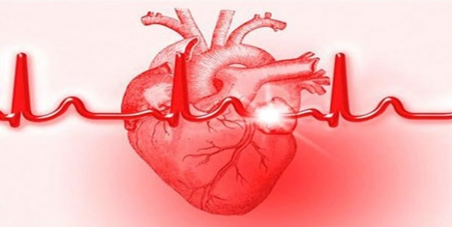Kalp Çarpıntısı (Taşikardi) Nedir? Kalp Çarpıntısı Nedenleri ve Tedavi Yöntemleri