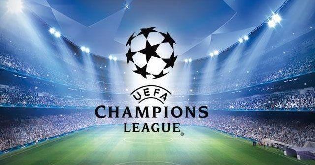 Krasnodar, Salzburg ve Midtjylland Şampiyonlar Ligi'nde gruplara kaldı