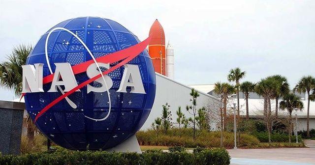 NASA topladığı gök taşı örneklerini incelenmesi için dünyaya getiriyor