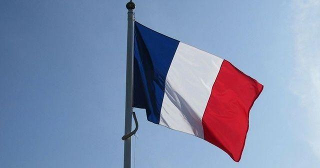 Pakistan, Fransa Büyükelçisini Dışişlerine çağırdı
