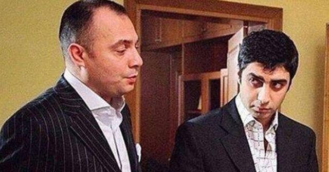 Polat Alemdar EŞKİYA Dünyaya Hükümdar Olmaz'a Mı katılıyor?