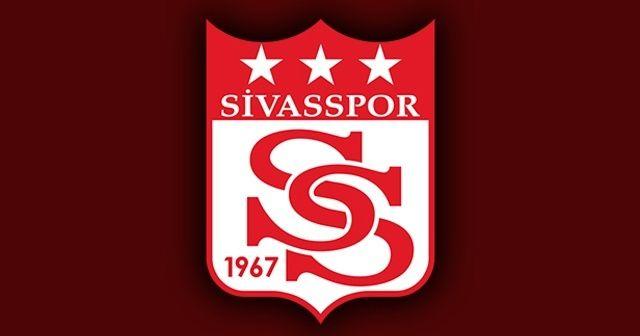 Sivasspor, Maccabi Tel-Aviv maçına hazır