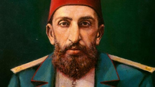 Sultan Abdülhamid Han Kimdir II. Abdülhamid Han'ın Hayatı ve Ölümü