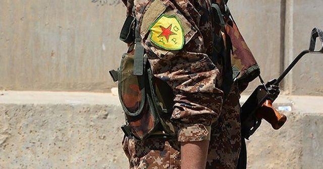 Terör örgütü PKK, Fransa'yı protesto eden halka ateş açtı