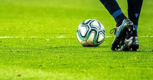 TFF 1. Lig'de 4. haftanın perdesi açılıyor