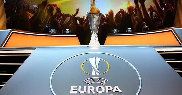Türkiye, gelecek sezon UEFA Avrupa Ligi'nde tek takımla temsil edilecek