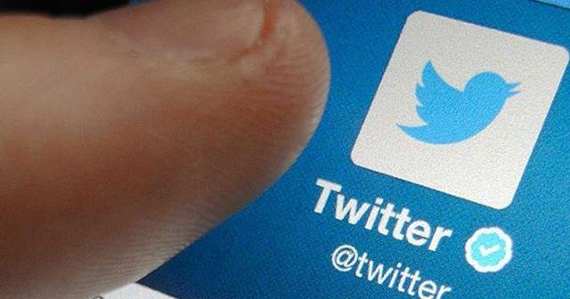Twitter'dan 'RT' değişikliği