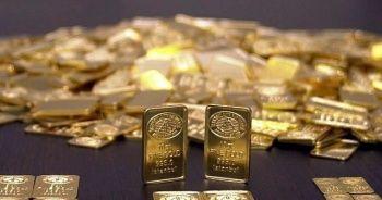 19 Ekim Altın fiyatları