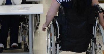 2020 Engelli Kamu Personeli Seçme Sınavı için ek başvuru alınacak