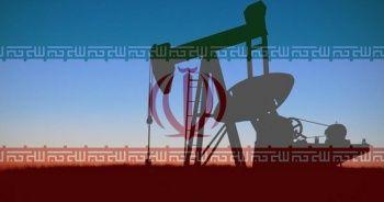 ABD'den İran'ın petrol sektörüne yaptırım