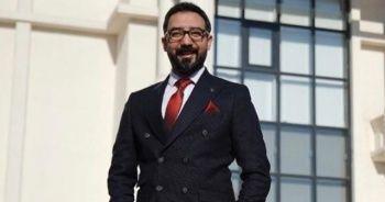 Adem Köse: Saç ekimi doktor hasta işbirliği ile kusursuz sonuçlanır