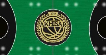Akhisar Belediyespor Erkek Basketbol Takımı'nda koronavirüs şoku