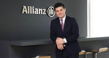 Allianz Türkiye işbirliği yapacak startup'lar arıyor
