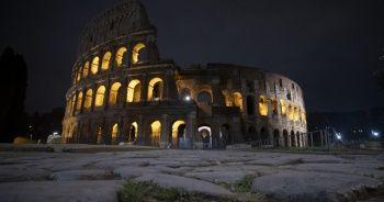 Avrupa'da Kovid-19 ölümleri 250 bine yaklaştı