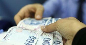 Bakan Selçuk: Eylül ayında 184,3 milyon TL ödeme yaptık