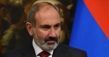 """BBC, Ermenistan Başbakanı Paşinyan'ı """"işgalci"""