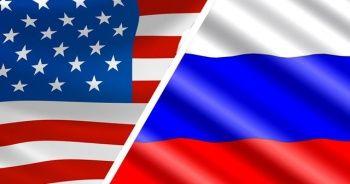 BM'den ABD ve Rusya'ya nükleer silah anlaşmasını 5 yıl uzatma çağrısı