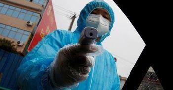 BM'den G20'ye koronavirüsle mücadelede birlik çağrısı