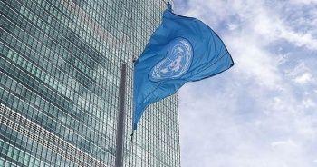 BM Genel Sekreteri'nin Libya Özel Temsilci Türkiye'ye geliyor