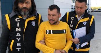Bursa'da amcasını öldüren sanığa 5 yıl 10 ay hapis
