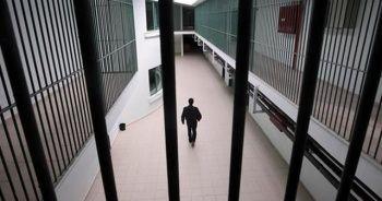 Cezaevinde hayatını kaybeden hükümlü için müfettiş görevlendirildi