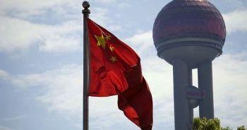 Çin, ABD merkezli 6 medya kuruluşuna 7 gün süre verdi