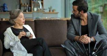 Çukur'da bir ayrılık daha! Usta oyuncu Meral Çetinkaya veda etti