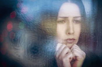 Distimi Nedir? Distimi Nedenleri ve Tedavisi Nasıl Yapılır?