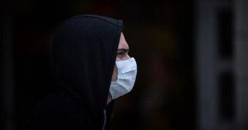 Dünya genelinde Kovid-19 tespit edilen kişi sayısı 41 milyon 994 bini geçti