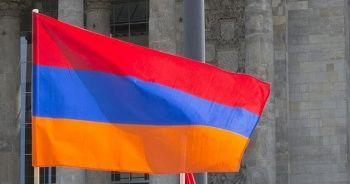 Ermenistan 'bölge bazlı milis gruplar' oluşturacak